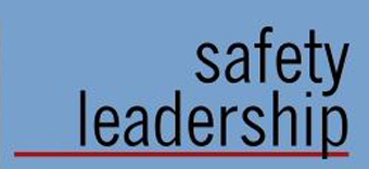 safety-leadership.de